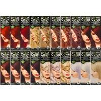 <Bielita> COLOR LUX Бальзам оттеночный д/волос №15 Платиновый