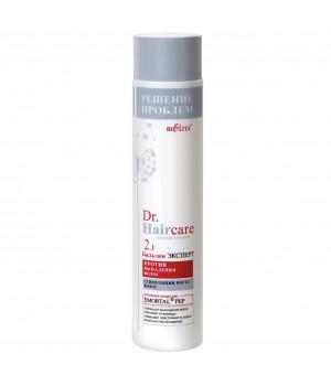 <Bielita> Dr. Hair Care Бальзам-эксперт против выпадения волос 300мл