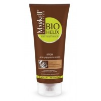 <Маркелл> Крем для упругости кожи тела 200г BIO-HELIX