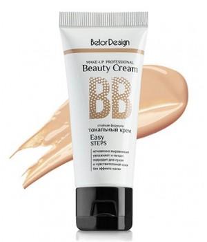 <Belor Design> BB beauty cream тональный крем тон 103