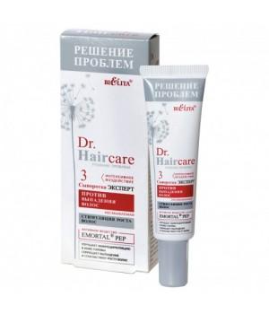 <Bielita> Dr. Hair Care Сыворотка-эксперт против выпадения волос несмывю туба 30мл