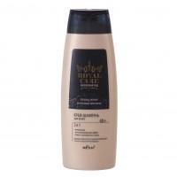 <Bielita> Royal Care Крем-ШАМПУНЬ для волос 2в1