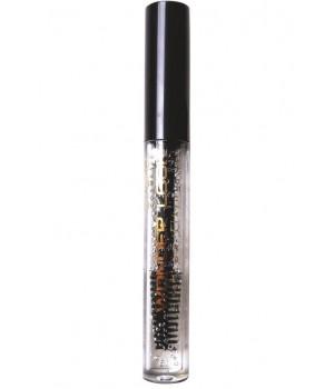 <L'atuage Cosmetic> Гель для стилизации бровей WONDERLOOK 101 прозрачный 4 г