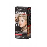 Hollywood Крем-краска для волос БРИТНИ №326