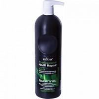 <Bielita> Hair Repair Шампунь структурно-востанавливающий 1000/8