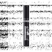 <LUX visage> Тушь Perfect Color EXPRESS объем+длина 8гр/К6
