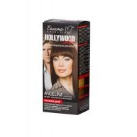 Hollywood Крем-краска для волос АНДЖЕЛИНА №337