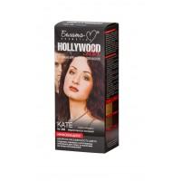 Hollywood Крем-краска для волос КЕЙТ №389