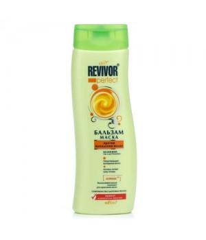 <Bielita> Revivor-Perfect Бальзам-маска пр/выпадения волос 400мл