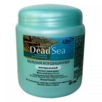 <Biтэкс> &quot;Косметика Мертвого моря&quot; Бальз-кондиц.Минеральный д/всех 200мл