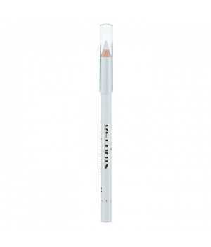 <Relouis> Контурный карандаш д/глаз с витамином Е тон 7