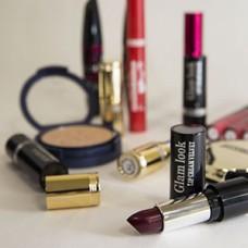Как сделать легкий и красивый макияж на каждый день?