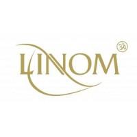 Linom