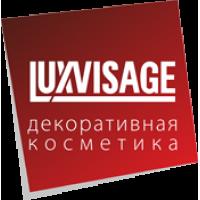 LUX Visage