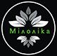 Miлолiка - магазин белорусской косметики
